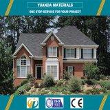 Lgs Prefab House / Prefabricated House/ Villa House
