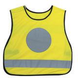New Style Children Warning LED Safety Vest