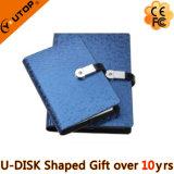 Creative Gift Super Cute USB Flash Disk (YT-3316)