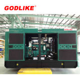 625kVA Enclosed Cummins Diesel Generator Set with Quick Delivery Time