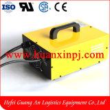 Electric Golf Cart Part Gel Battery Charger 72V 25A
