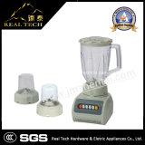 Hot Selling 1.5L 220V Personal Blender