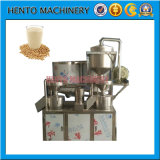 China Supplier Of Top Quality Design Soybean Milk Maker