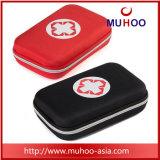 Mini EVA Medical Box Set Car First Aid Kit for Outdoor