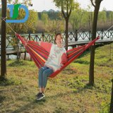 Hot Sell Customized Double Canvas Hammock