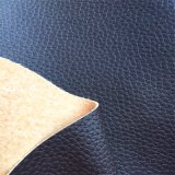 Popular PU Leather for Reclining Sofas (HW-2065)