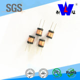 6*8 Radial Power Inductor for PCB with RoHS