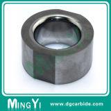 Custom Precision ISO 8977 Aluminum Guide Bushing