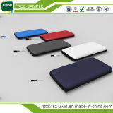 2017 Factory Cheap Price OEM Portable 1000mAh Power Bank