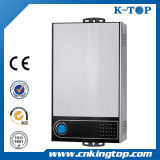6L 8L 10L 12L Flue Type Gas Water Heater