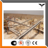Factory Outlet Artifical Quartz Stone Jaw Crusher Machine Production Line