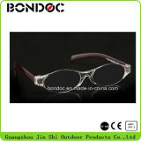 High Quality New Design Mono Reading Glasses
