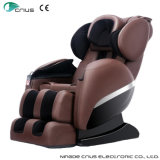 Commercial 3D Shiatsu Massage Chair