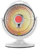 Home Appliance Parabolic Sun Heater with Timer