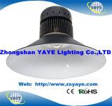 Yaye 18 SMD5730 Epistar 60W LED High Bay Light/ 60W LED Industrial Light / 60W LED Industrial Lamp