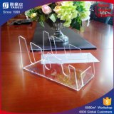 Cheap Price Wholesale Acrylic Plate Holder