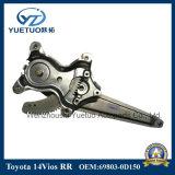 Motorcycle Parts Window Regulator 14vios OEM 69803-0d150