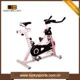 Msp1012 Home Exercise Bike with 18kgs Flywheel Spinning Bikes Spin Bike