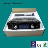 23dBm Digital Egsm 900 Lte 2600 Cell Phone Signal Boosters (GW-20EL)