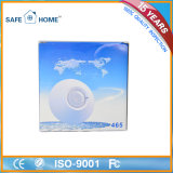 China Wholesale Passive PIR Motion Sensor in Alarm