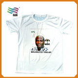 100 Cotton Shirt for Electiont Manufacturing