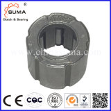 Owc 1008 Needle Bearing Small One Way Bearings