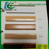 PVC Edge Banding Catalog 4