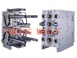 3 Gallon Preform Mould