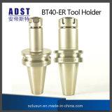 3dvt Bt40-Er Tool Holder Collet Chuck for CNC Machine