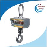 300kg-5000kg Electronic Weighing Enhanced Rotary Crane Scale