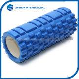Hot Sale Acupoint Exercise Fitness Massager Foam Roller Massager