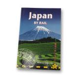 Professional Catalogue/ Brochure/ Guide Book Printing (OEM-JS005)