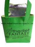 Shoulder Strap Insulated Shoulder Cooler Bag