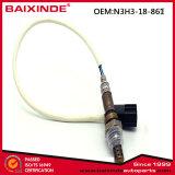 N3H3-18-861 Air Fuel Ratio Oxygen O2 Sensor for 04-11 MAZDA RX-8