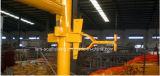 Steel Kwikstage BS Scaffolding Toe Board/ Wedge Bracket