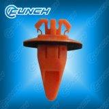 Auto Clips & Fasteners, 75397-35010, 75395-35070