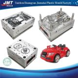 Plastic Baby Electric Car Mould