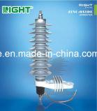 High Voltage Polymeric Housed Metal-Oxide Surge Arrester