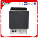 Sauna Heater for Sauna Bath in Sauna Room