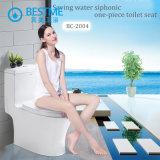 Foshan Manufacture Bathroom Toilet Seat / Toilet Bowl
