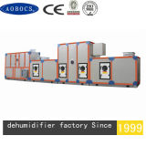 Low Dew Point Low Power Industrial Dehumidifier