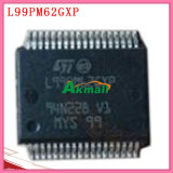 L99pm62gxp Car or Computer Auto Engine Control IC Chip