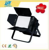 250W Theater Flood Light for Projector, Event, Theater