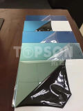 Excellent Color Stainless Steel Sheet for Project