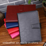 Promotional Notebook Leather Custom Composition Notebook
