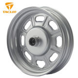 10inch Rear Steel Wheel Rim --8 Holes for Motorcycle