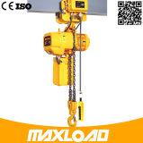 2ton 5m Electric Chain Block