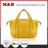 New Fashion Women Handbag Shoulder Bag Tote Purse Leather Messenger Bag Satchel