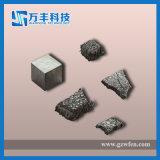 Lutetium Metal 99.95%