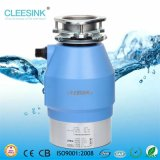 Cleesink Food Waste Disposer 220V